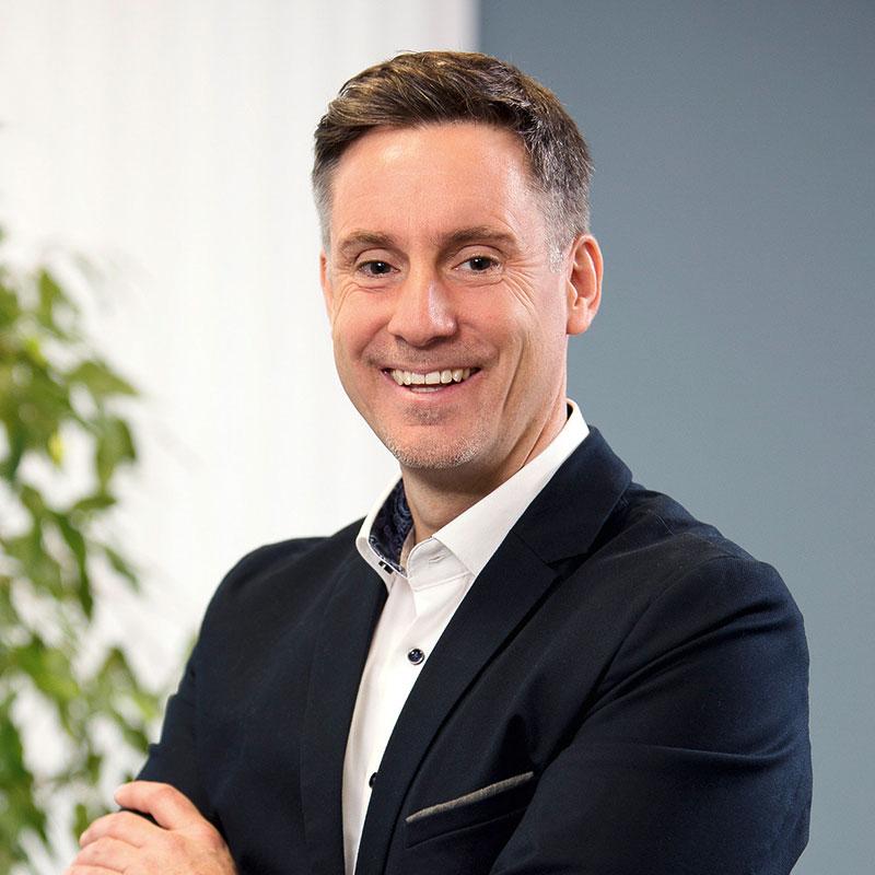 Peter Jökel