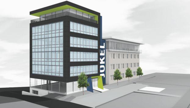 Jökel Umbau Bürogebäude_623_356.jpg