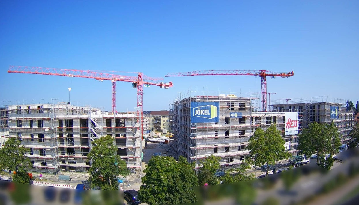 710348_Darmstadt_Motkestr_623x356_ha_Baustellenbild07.jpg