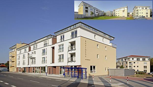 11_Residenz_Rödermark.jpg