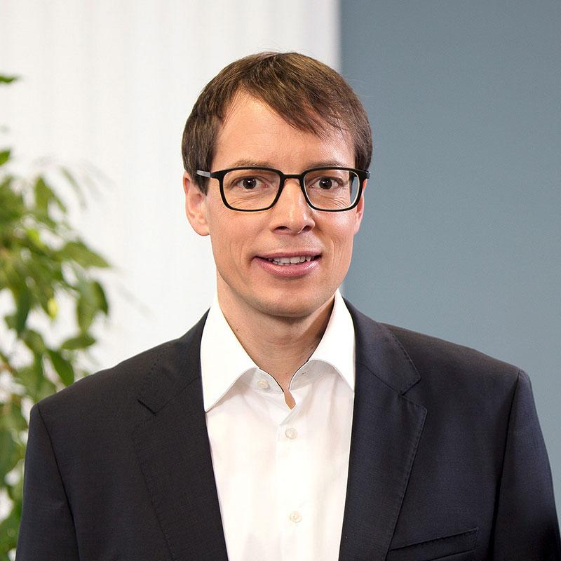 Stefan Jökel