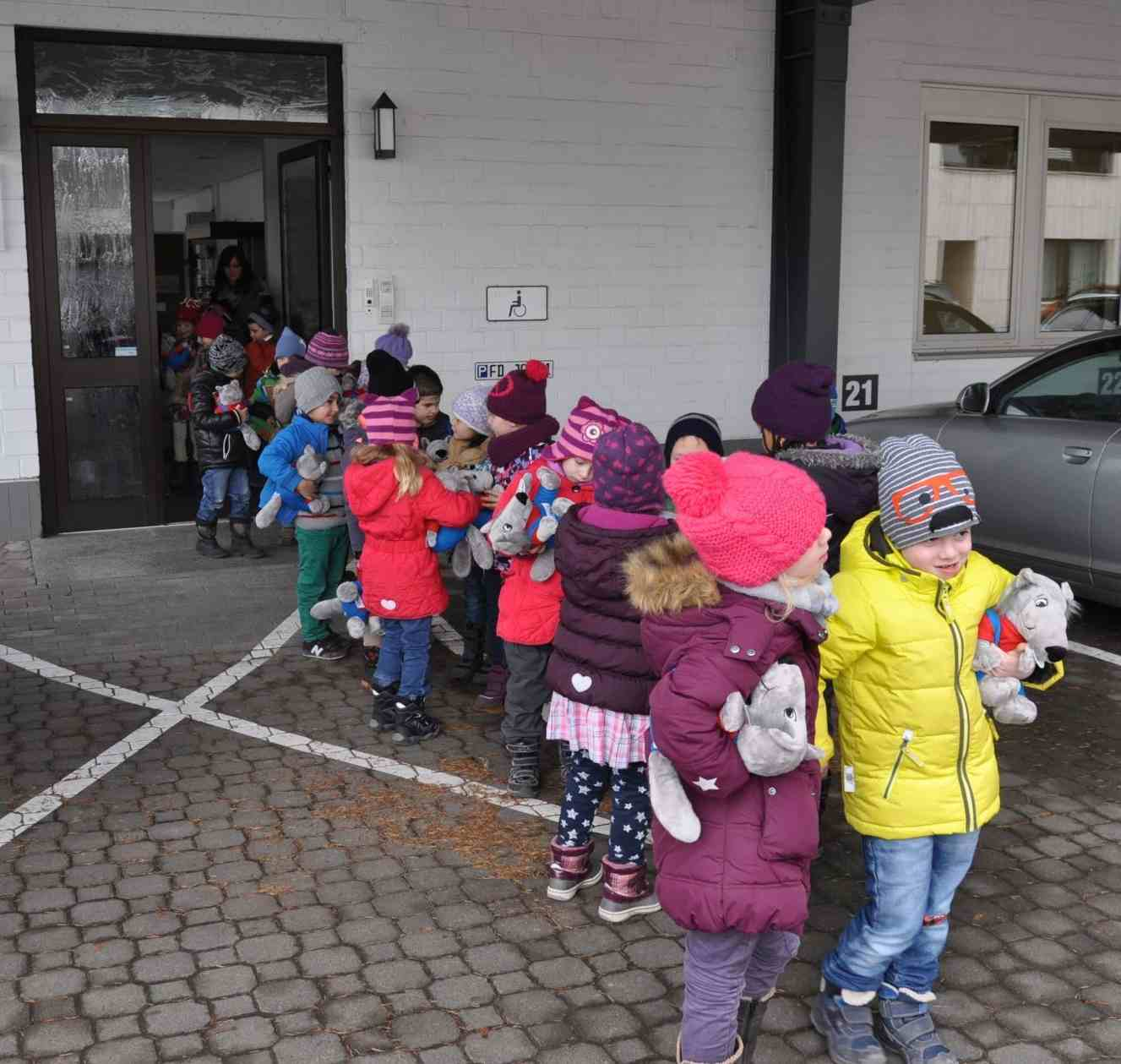 BUJ Besuch KinderBurg - mit Lorenzo 3 -  03-15.jpg