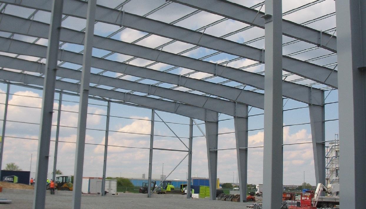770411_Gelsenrot_Produktionshalle_623x356_ha_Baustellenbild_2.JPG
