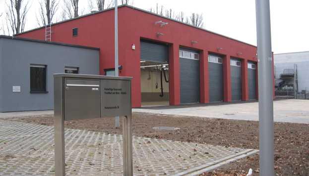 FeuerwehrgerÑtehaus_Hîchst_web.jpg