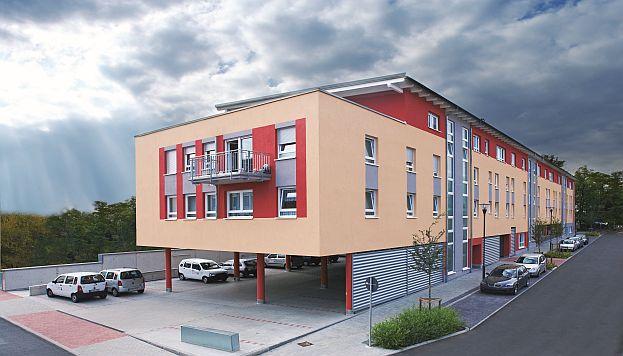 Oberursel_Hohemarkstraße.jpg