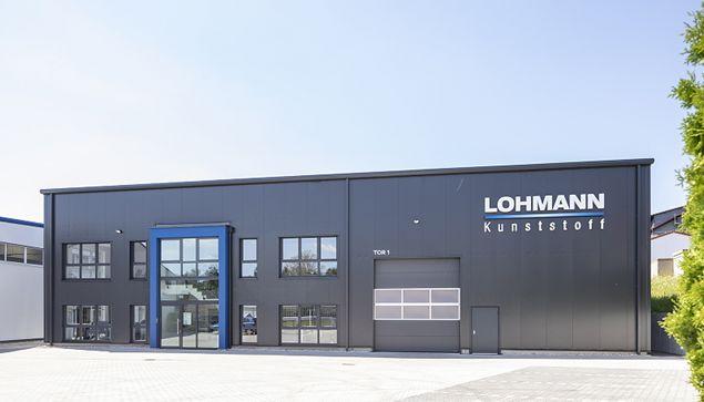 Lohmann 623_356.jpg