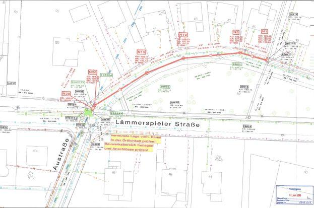 730237_Lageplan_Lämmerspieler Straße.jpg