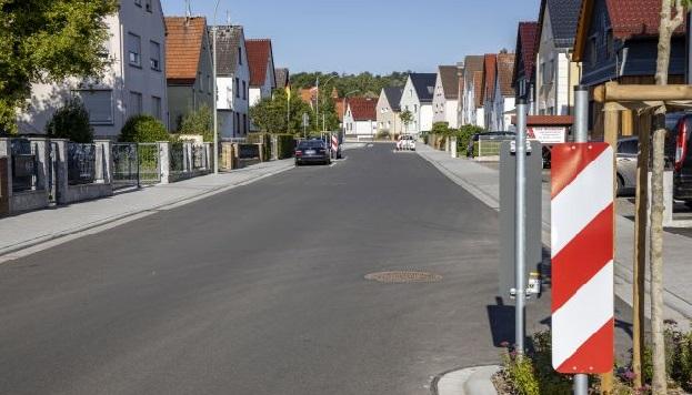 730234_Nidderau_Kanal Erde Straße_623x356_ha.jpg