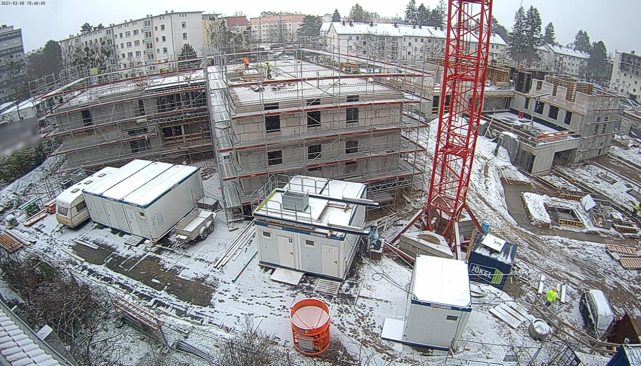 710348_Darmstadt_Motkestr_623x356_ha_Baustellenbild03.jpg