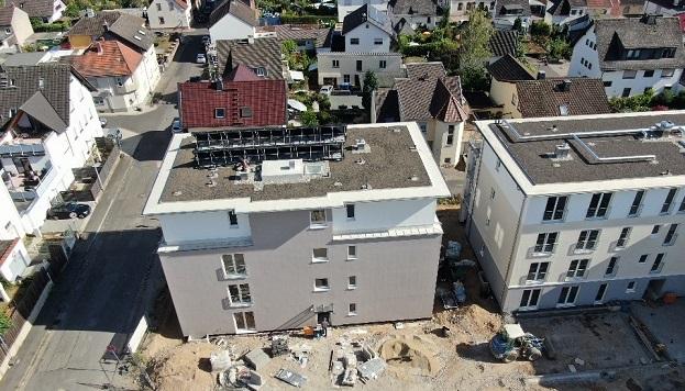 780500_OEW_Mehrfamilienhaus_623x356_ha.jpg