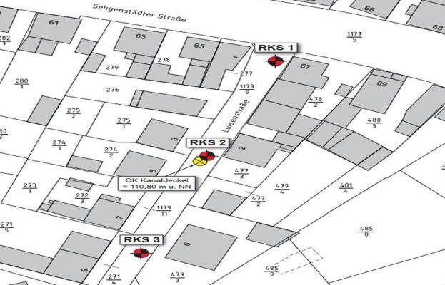 750222_Seligenstadt-2.jpg