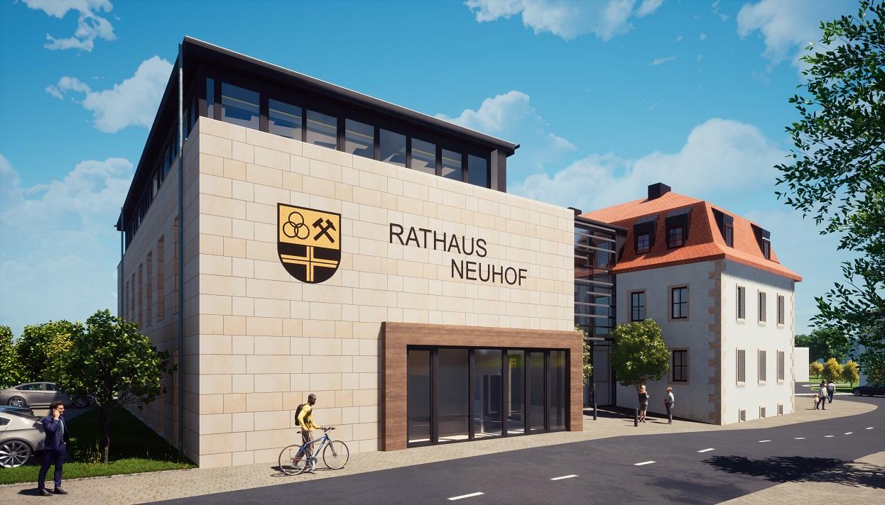 770432_Neuhof_Rathaus_623x356_ha_Visualisierung.jpg