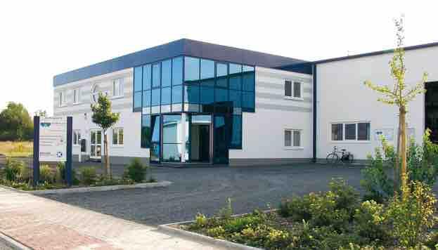 Bonn_1500_web.jpg