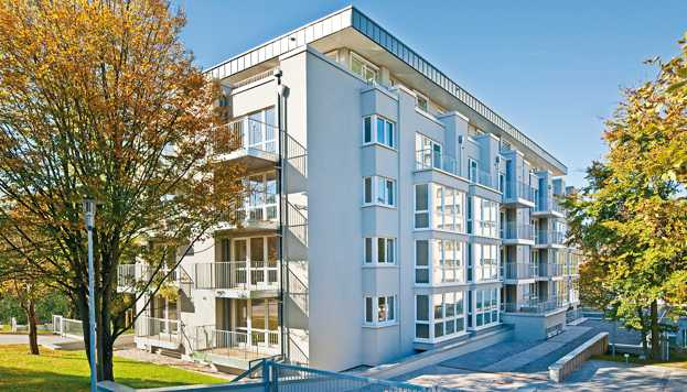 Appartments_Wiesbaden_web.jpg