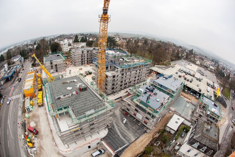 BUJ Residenz Eltville Forschritt April 2015.jpg