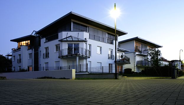 MFH_Offenbach_003a_lK3_F_623_356.jpg